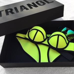 triangl 2